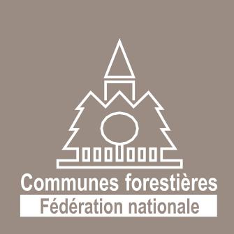 FNCOFOR – AG des Communes forestières : cap sur l'avenir des forêts!