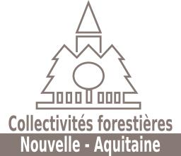 L'URCOFOR de Nouvelle-Aquitaine recrute un(e) chargé(e) de mission «construction bois et démarches forestières territoriales» sur le Limousin