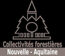 Collectivités Forestières Nouvelle-Aquitaine