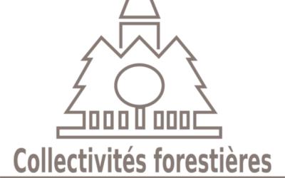 Le réseau des Collectivités Forestières de la Nouvelle-Aquitaine: télécharger la nouvelle plaquette de présentation