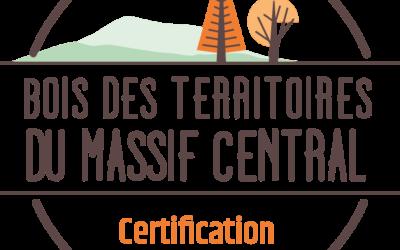 CONSTRUCTION BOIS – Construire en bois local en Limousin, c'est possible !